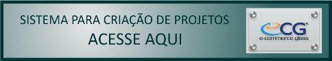 ECG - Projetos